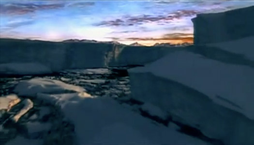 Fig. 4: The Day After Tomorrow (2004) and An Inconvenient Truth (2006)